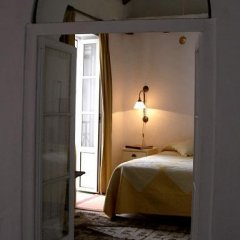 Отель La Casa de Bovedas Charming Inn 4* Номер категории Эконом с различными типами кроватей фото 12
