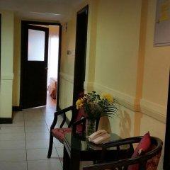 Deebaj Al Khabisi Plaza Hotel 3* Апартаменты с 2 отдельными кроватями фото 2