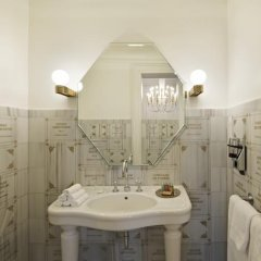 Отель The House Galatasaray 4* Люкс повышенной комфортности фото 7