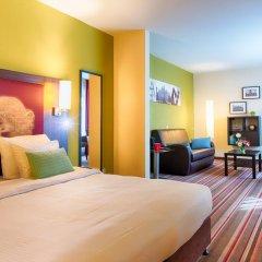 Leonardo Hotel Antwerpen (ex Florida) детские мероприятия