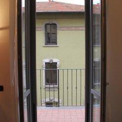 Отель BB Hotels Aparthotel Navigli 4* Студия с различными типами кроватей фото 14