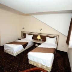 Отель Арцах 3* Стандартный номер двуспальная кровать фото 14