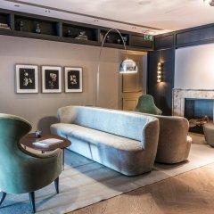 Отель Pillows Grand Hotel Place Rouppe Бельгия, Брюссель - 2 отзыва об отеле, цены и фото номеров - забронировать отель Pillows Grand Hotel Place Rouppe онлайн интерьер отеля фото 2