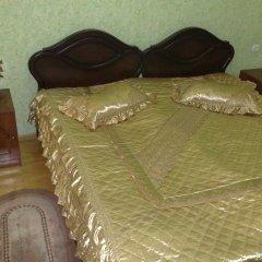 Отель Guest House Nikala Грузия, Тбилиси - отзывы, цены и фото номеров - забронировать отель Guest House Nikala онлайн спа