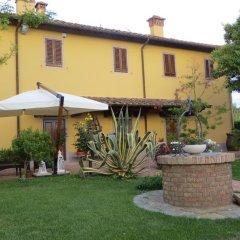Отель Casale Poggimele Италия, Эмполи - отзывы, цены и фото номеров - забронировать отель Casale Poggimele онлайн
