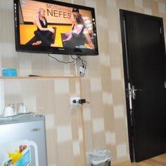 Hotel Your Comfort 2* Стандартный номер с различными типами кроватей фото 3