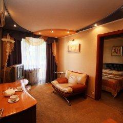 Дружба гостиница и ресторан Харьков комната для гостей фото 6