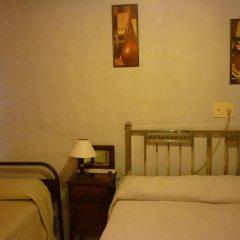 Hostel Rogupani Сан-Рафаэль комната для гостей фото 5