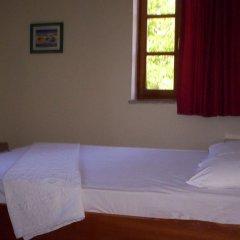 Nar Hotel Стандартный номер с различными типами кроватей