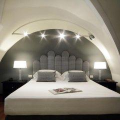 Отель The Telegraph Suites 4* Люкс повышенной комфортности с различными типами кроватей фото 7