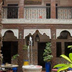 Hotel Riad Fantasia фото 6