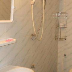 Hotel Le Sud Паттайя ванная