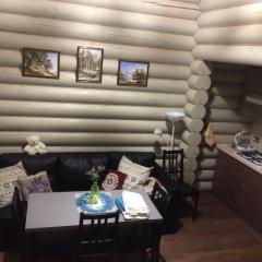 Гостиница Guest House Romashkino в Лунево отзывы, цены и фото номеров - забронировать гостиницу Guest House Romashkino онлайн комната для гостей фото 2