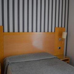 Отель Lyon Стандартный номер с двуспальной кроватью фото 7