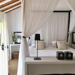 Отель Quinta da Lua удобства в номере