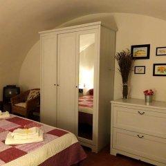 Апартаменты Santo Spirito Apartments Стандартный номер с различными типами кроватей фото 3