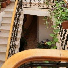 Отель Old City Inn Азербайджан, Баку - 2 отзыва об отеле, цены и фото номеров - забронировать отель Old City Inn онлайн фото 8