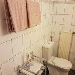 Апартаменты Helenental Pension & Apartments Апартаменты с различными типами кроватей фото 10