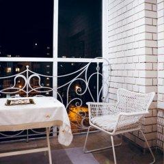 Гостиница Kvartira s otlichnymi usloviyami фото 7
