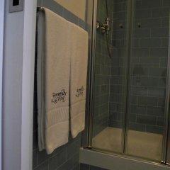 Отель Sincerely Lisboa Стандартный номер с двуспальной кроватью фото 48
