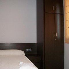 Отель Aparthotel del Golf 3* Апартаменты с различными типами кроватей фото 6