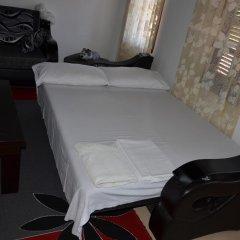 Отель Tomor Shehu Guest House Берат детские мероприятия