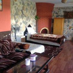 Отель Snow View Mountain Resort Непал, Дхуликхел - отзывы, цены и фото номеров - забронировать отель Snow View Mountain Resort онлайн интерьер отеля фото 2