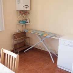 Апартаменты FlatsInYerevan - Apartments on Tpagrichner Street Апартаменты разные типы кроватей фото 18