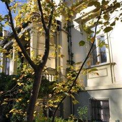 Отель Villa Sommerschuh Германия, Дрезден - отзывы, цены и фото номеров - забронировать отель Villa Sommerschuh онлайн фото 7