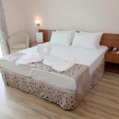 Albanian Star Hotel комната для гостей фото 3
