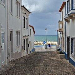 Отель Nesha Surf Flat пляж фото 2