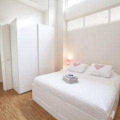 Отель Helmers | Artfulstay Нидерланды, Амстердам - отзывы, цены и фото номеров - забронировать отель Helmers | Artfulstay онлайн комната для гостей фото 4