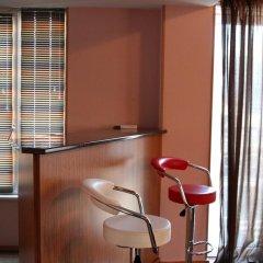 Отель B&B Old Tbilisi 3* Стандартный семейный номер с двуспальной кроватью