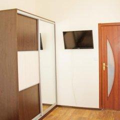 Апартаменты Apartments Elite near Sovetskaya subway station удобства в номере фото 2