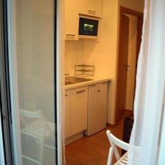 Отель Lisbon Style Guesthouse 3* Апартаменты с различными типами кроватей фото 18