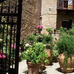Отель Guest House La Torre Nomipesciolini Италия, Сан-Джиминьяно - отзывы, цены и фото номеров - забронировать отель Guest House La Torre Nomipesciolini онлайн