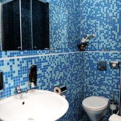 The Aga's Hotel Berlin 3* Стандартный номер с двуспальной кроватью фото 3