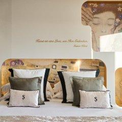 Pure Salt Port Adriano Hotel & SPA - Adults Only интерьер отеля фото 3