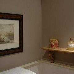 Отель Guest House Huyze Die Maene 3* Номер Делюкс с различными типами кроватей фото 8