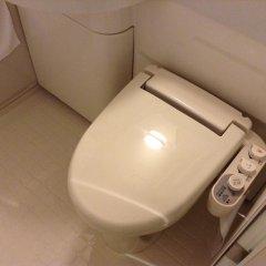 Отель Century Art Хаката ванная фото 2