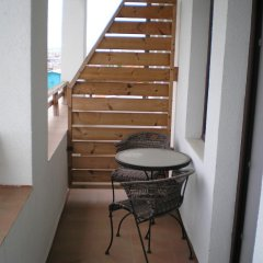 Отель Etara 3 ApartComplex Студия фото 4