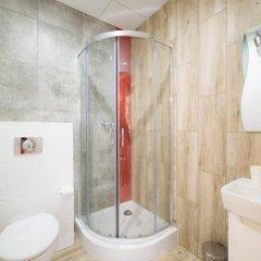 Hostel Filip 2 ванная
