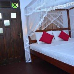 Отель Midigama Holiday Inn 3* Номер категории Эконом с различными типами кроватей фото 21