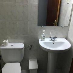 Отель Barlovento Стандартный номер с 2 отдельными кроватями (общая ванная комната) фото 3