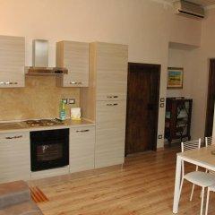 Отель Appartamento Vittoria в номере