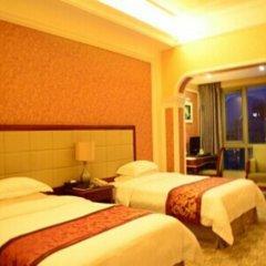 Vienna Hotel Shenzhen Songgang Liye Road комната для гостей фото 4