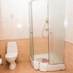 Гостиница Дионис 4* Улучшенный номер с различными типами кроватей фото 9