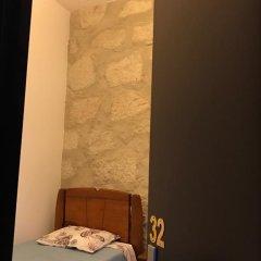 Отель Constituição Rooms 2* Стандартный номер с различными типами кроватей (общая ванная комната) фото 3