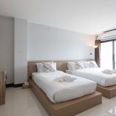Well Timed Hotel 3* Стандартный номер с различными типами кроватей фото 4