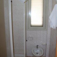 Отель B&B Garden House 3* Стандартный номер фото 5